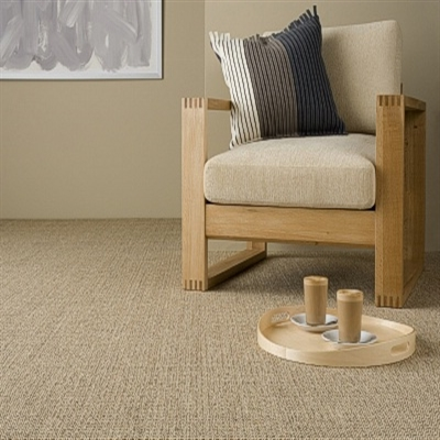 Natural SISAL Floorcovering Collection