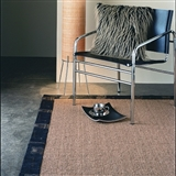 Natural COIR Floorcovering