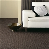 Natural South African SISAL Floorcovering