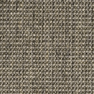 Fine Ribbed Granite Sisal