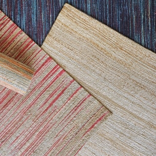 Natural Shale Jute Rug (IN STORE NOW)