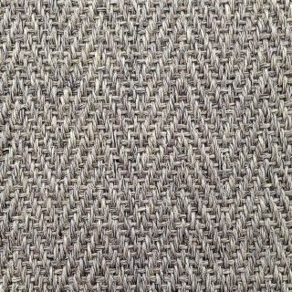Herringbone Granite Sisal