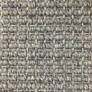 Heavy Ribbed Granite Sisal
