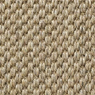 Fine Rustic Quartz Sisal (AVAILABLE NOW)