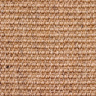 Heavy Ribbed Eldorado Sisal