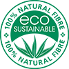 Eco sustainable